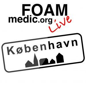 Klik på logoet for venteliste  *** Basal EKG København 1499 dkr inkl. moms